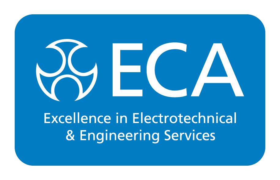 electrical trade associations uk